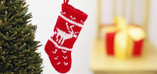 Ищем подарки на новых год
