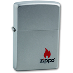 Зажигалка Zippo 205 Zippo