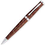 Шариковая ручка Cross Sauvage Giraffe (AT0312-4)