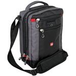 Купить дешево сумка Wenger 1092238