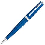 Шариковая ручка Cross Sauvage Blue Crocodile (AT0312-5)
