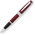 Ручка-роллер Cross Bailey AT0455-8