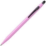 Ручка-роллер Cross Click AT0625-15 без колпачка