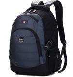 Рюкзак Swisswin SW9205
