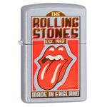 Зажигалка Zippo 29127 Rolling Stones